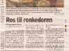 ronkedor-i-thisted-posten