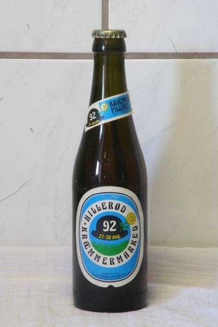 Øl nr 24
