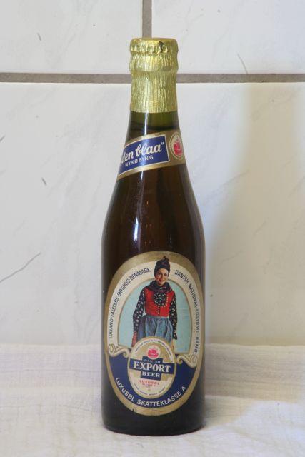 Øl nr 28