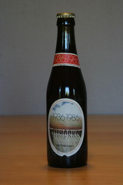 Øl nr 30