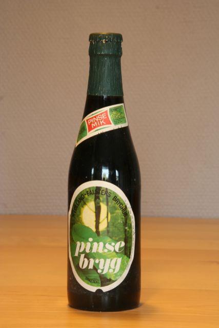 Øl nr 47