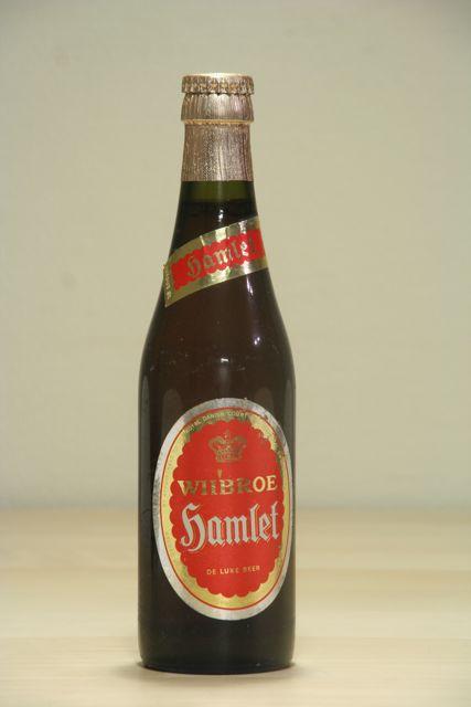Øl nr 23