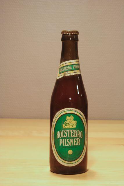 Øl nr 7