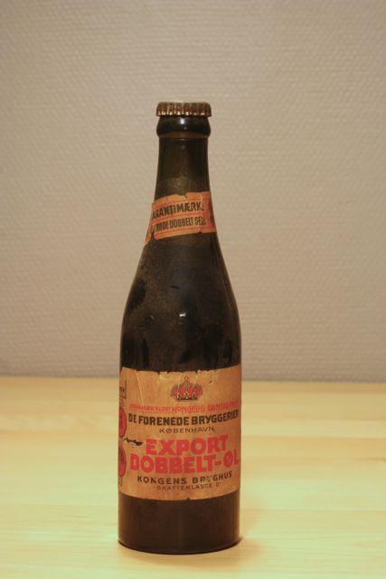 Øl nr 35
