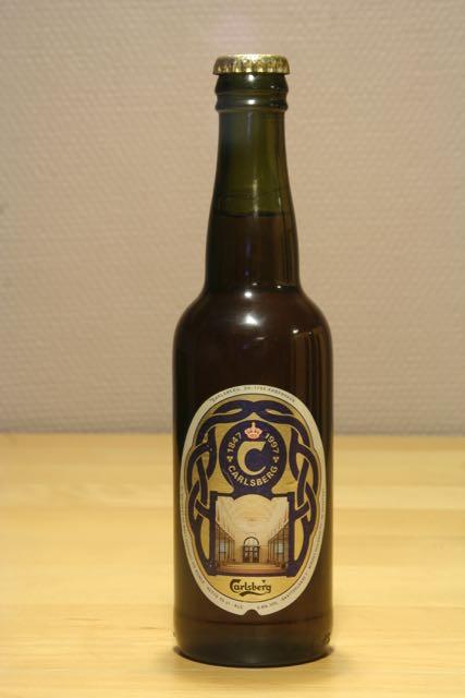 Øl nr 32