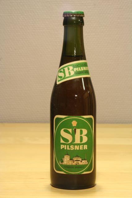 Øl nr 9