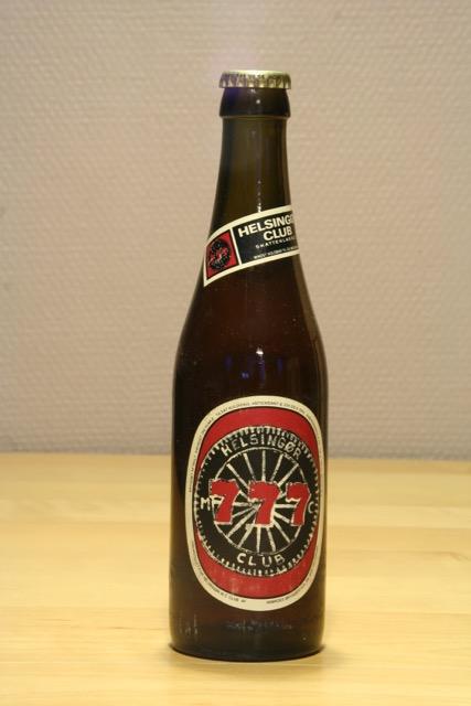 Øl nr 37