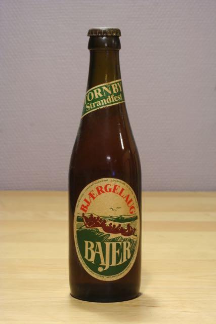 Øl nr 44