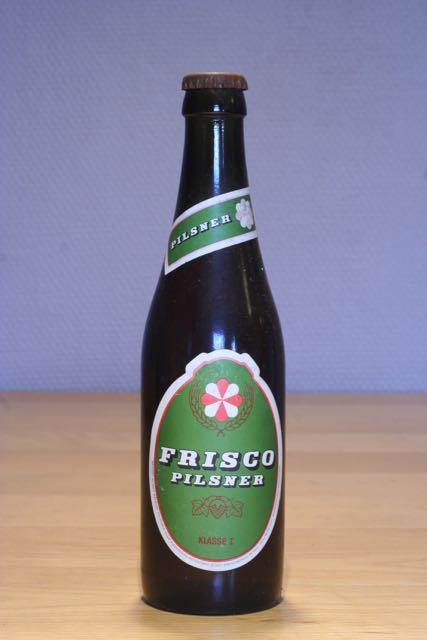 Øl nr 14