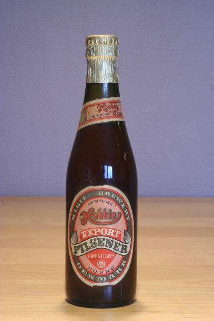 Øl nr 48