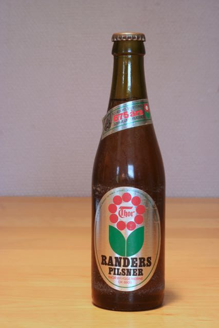 Øl nr 11