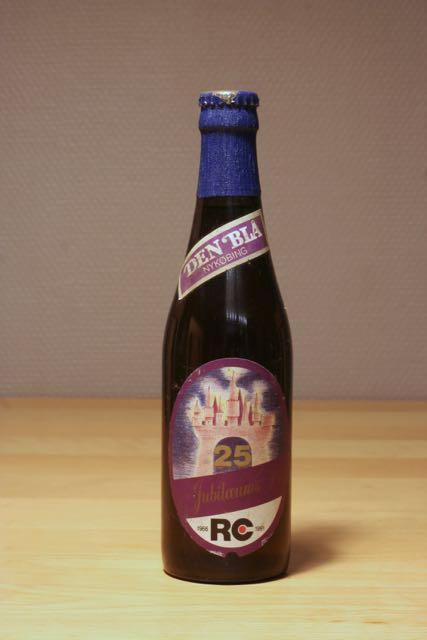Øl nr 27