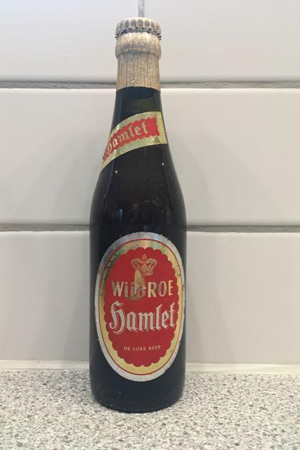 Øl nr 13
