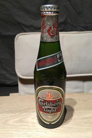 Øl nr 16