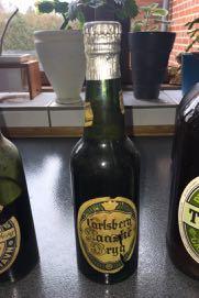 Øl nr 4