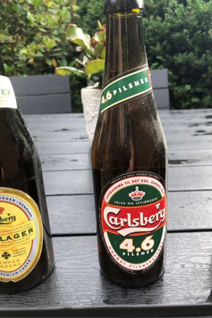 Øl nr 26