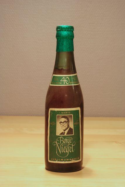 Øl nr 6