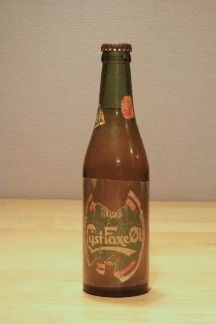Øl nr 25