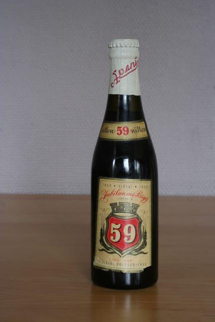 Øl nr 15