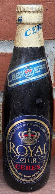 Øl nr 17
