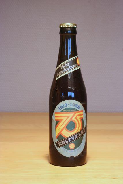 Øl nr 5