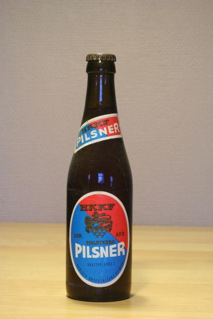 Øl nr 10