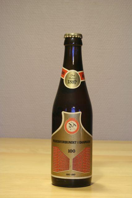 Øl nr 29