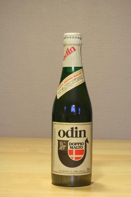 Øl nr 42