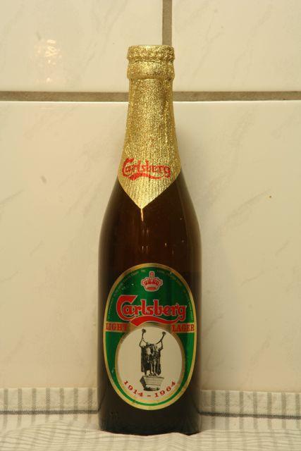 Øl nr 20