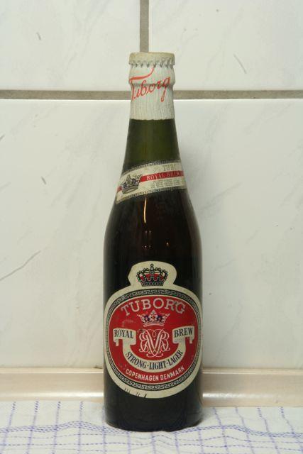 Øl nr 21