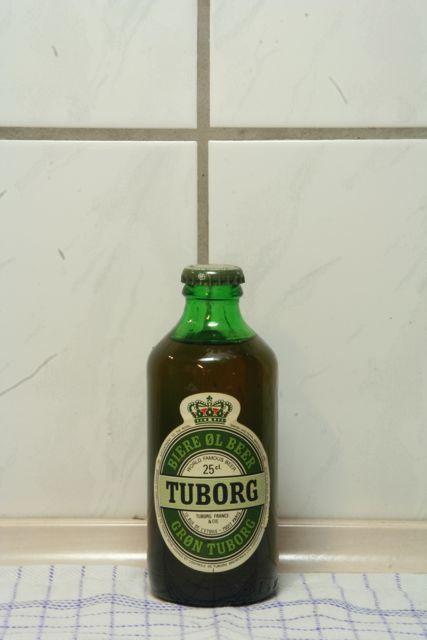 Øl nr 22
