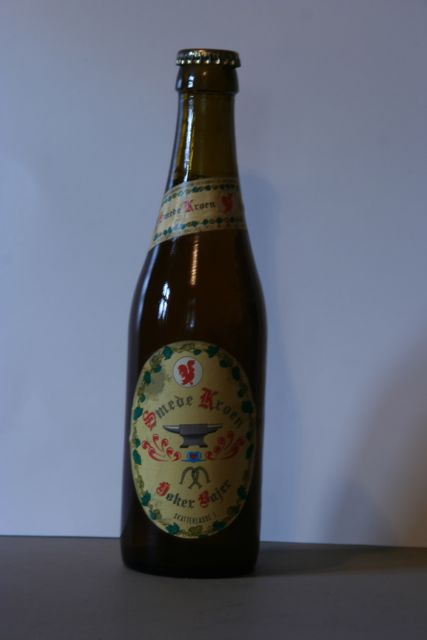 Øl nr 31