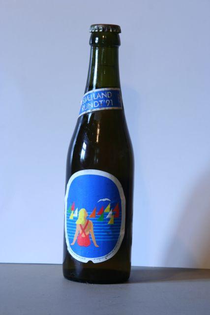 Øl nr 38