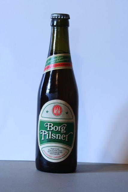 Øl nr 43