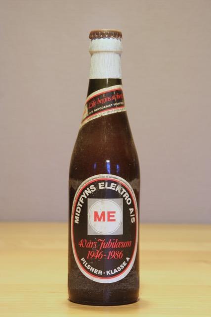 Øl nr 39