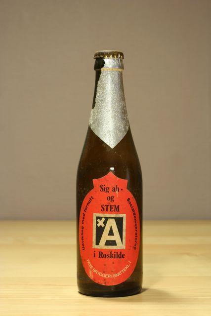 Øl nr 36