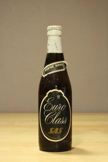 Øl nr 40