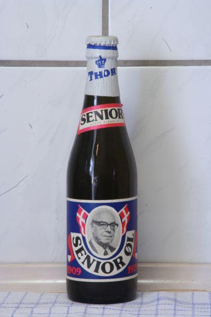 Øl nr 34