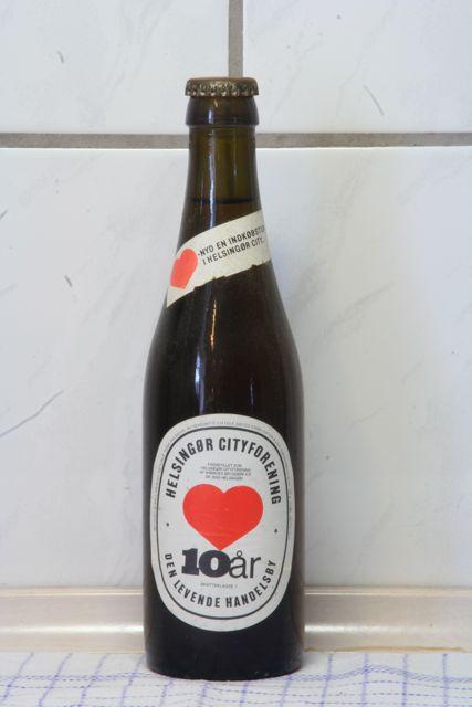 Øl nr 41